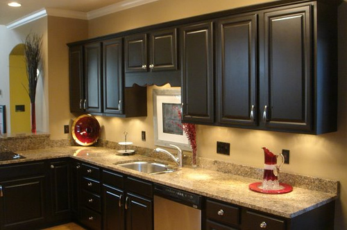Best-paint-for-kitchen-cabinets-black.jpg